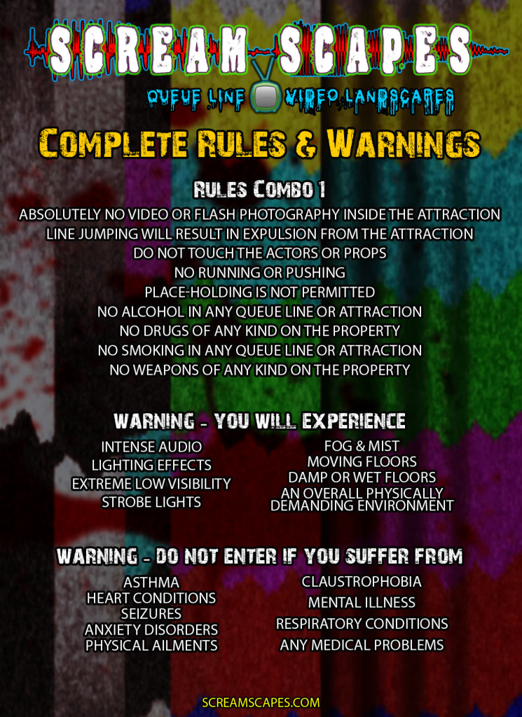 Rules-Front