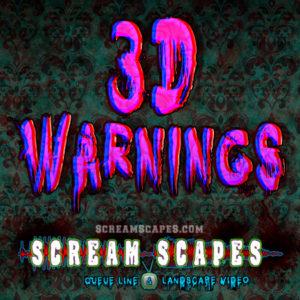3D Theme