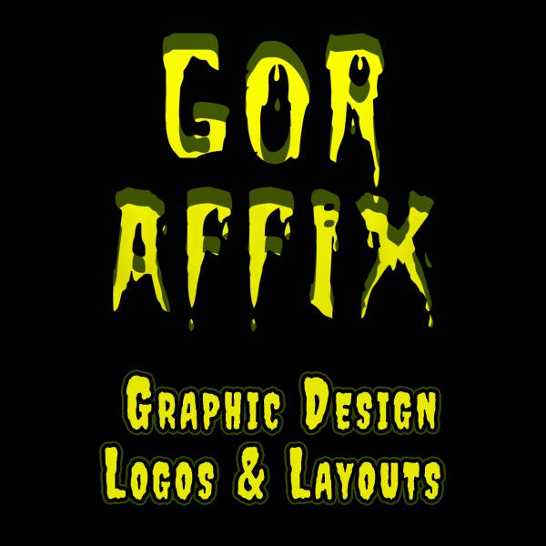 Goraffix