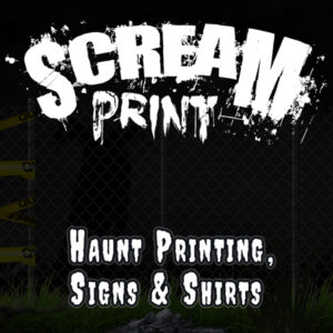 ScreamPrint