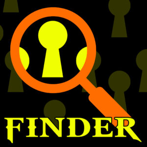 Escape Room Finder Full Attraction Listing