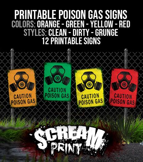 photo regarding Escape Room Signs Printable named Down load Print Beautify Membership