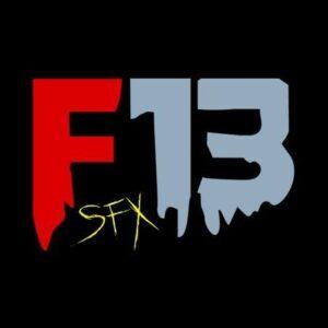 Factory 13 SFX